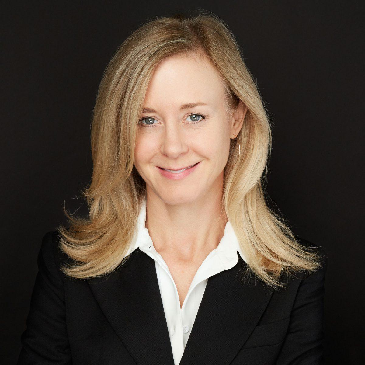 Karen Gosbee